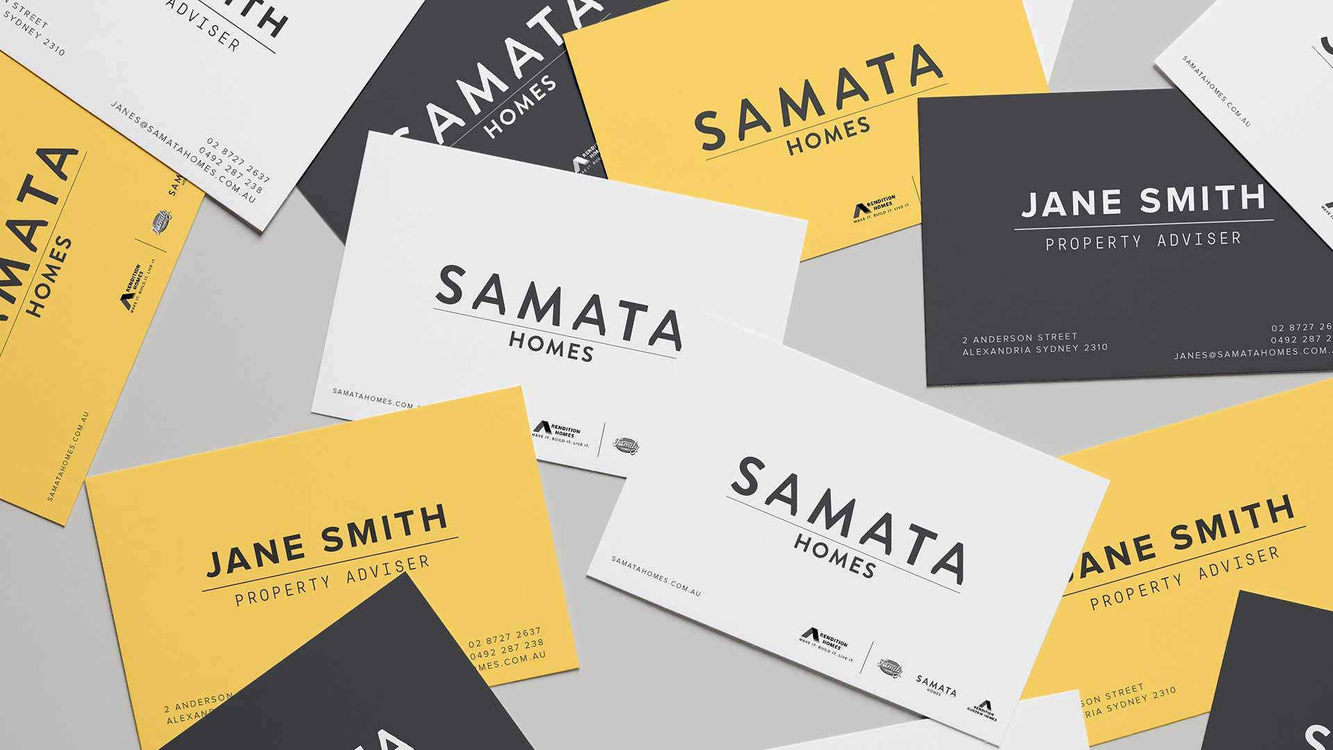 SAMATA_1920x1080px_Website_Folio_03