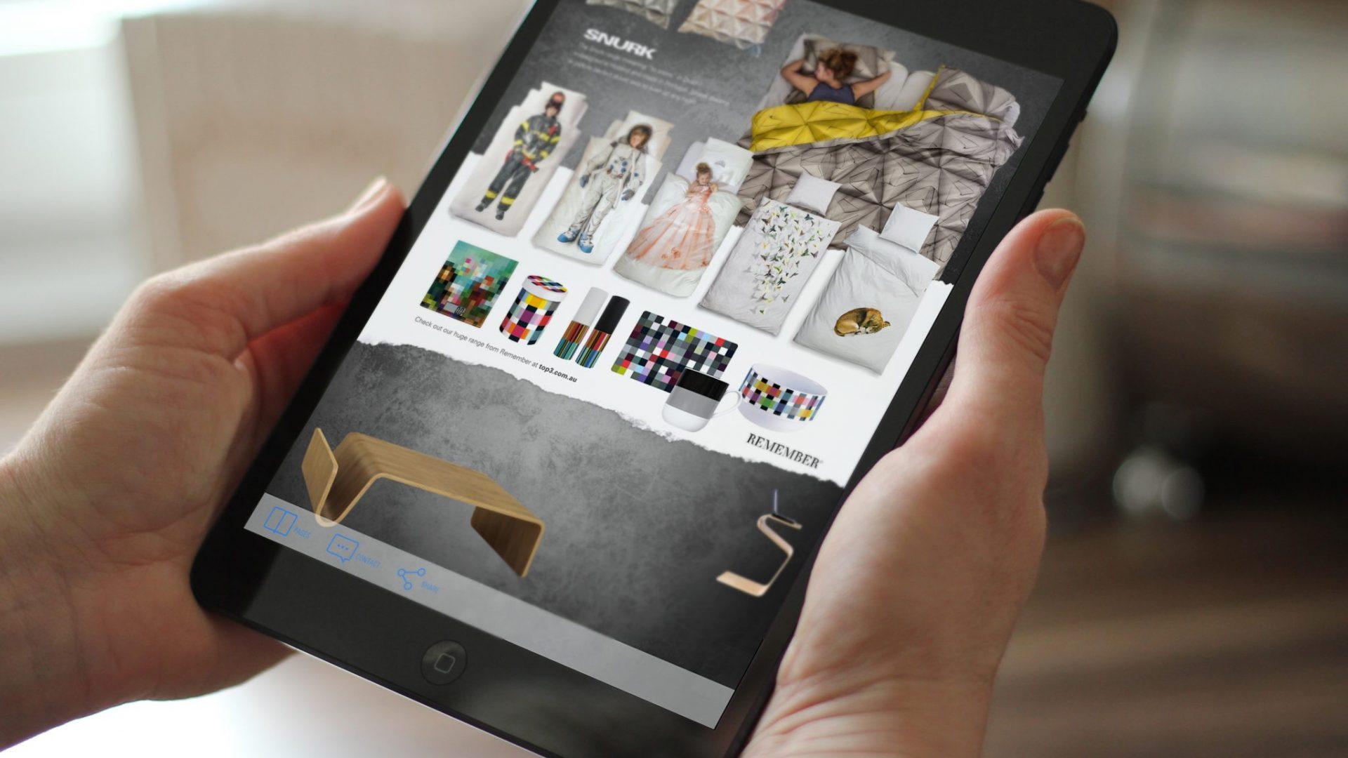 Top3_5-iPad2