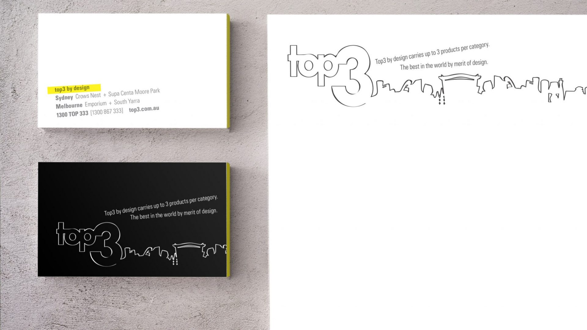 Top3_6-Stationary