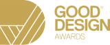 good-design-award-badge