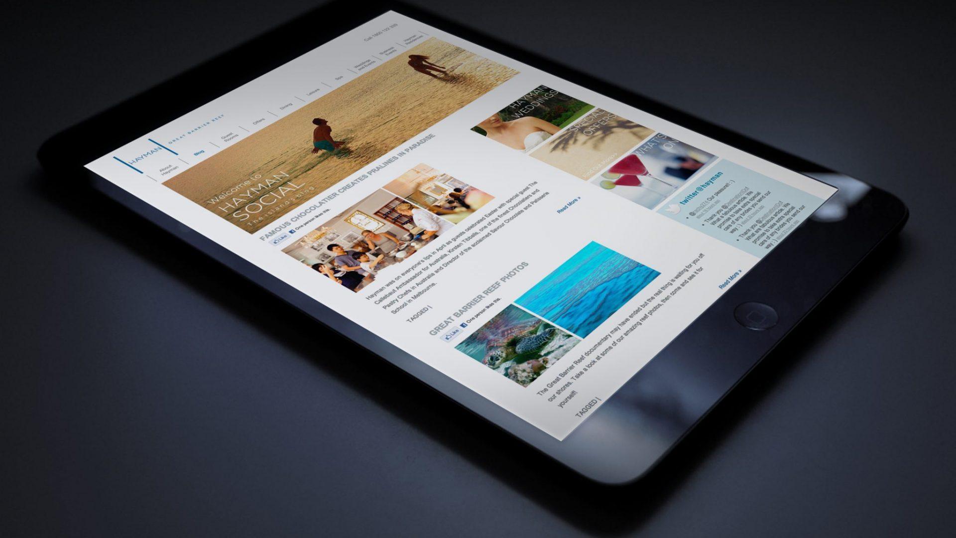 Hayman_iPad1