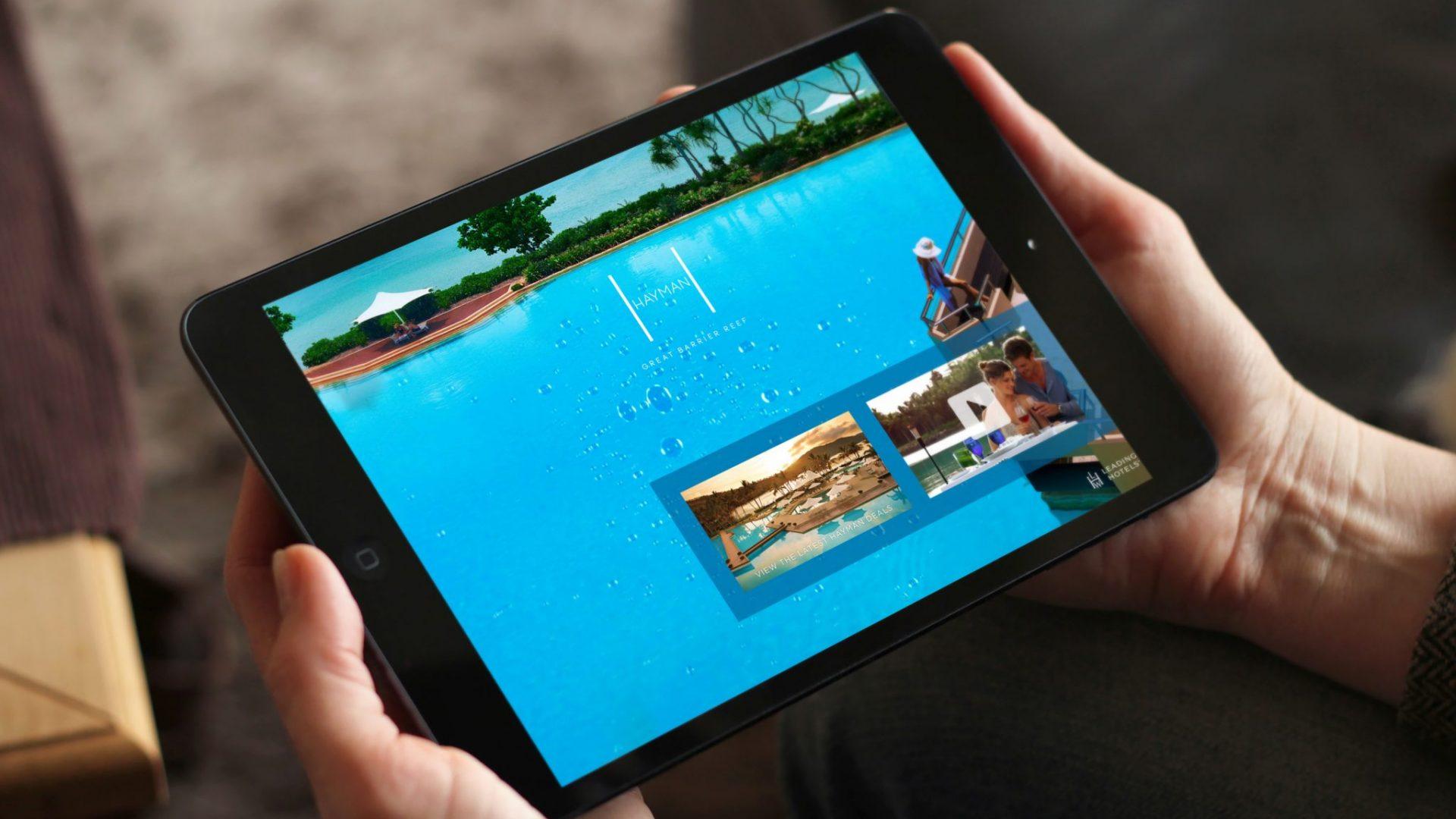 Hayman_iPad2