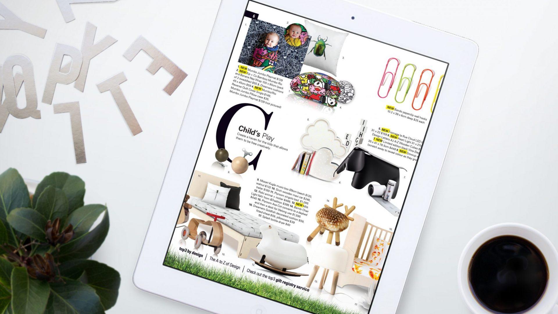 Top3_4-iPad1